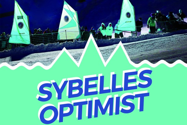 Sybelles Optimist